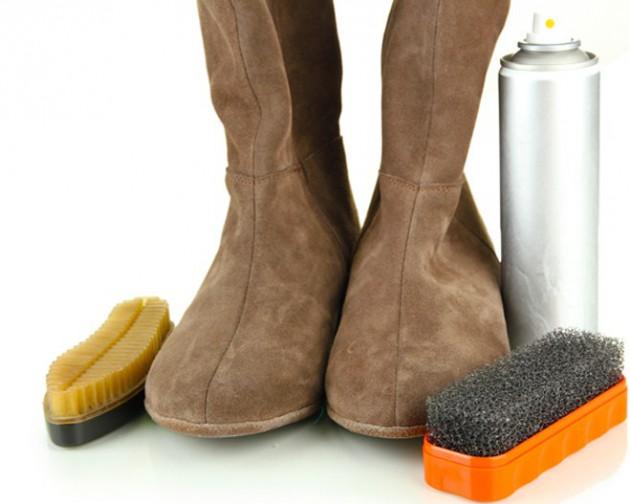 сложенном спрессованном можно ли носить замшевую обувь в сырую погоду оно термобелье