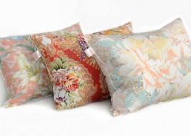 Правила стирки перьевых подушек в домашних условиях