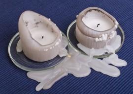Чем вывести ржавчину с одежды - как удалить ржавое пятно с ткани
