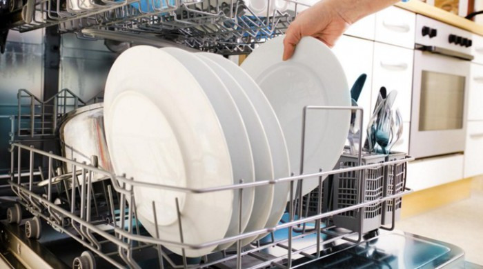 Как выбрать посудомоечную машину - полезные советы