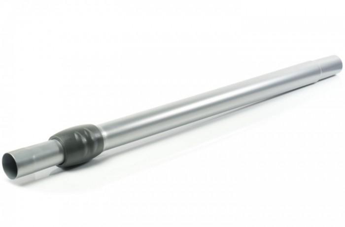 алюминиевая труба для пылесоса