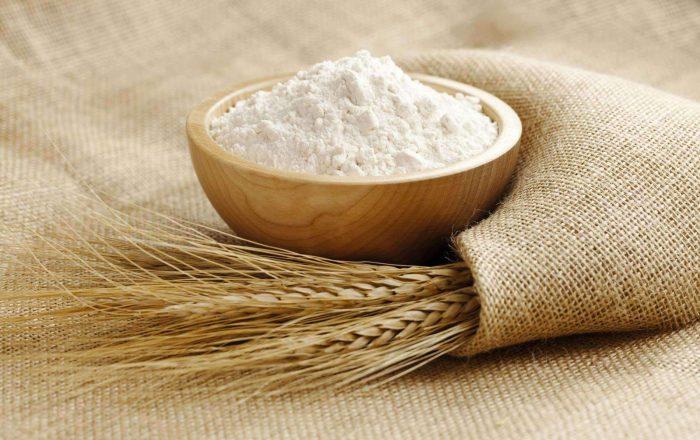 Как уберечь продукты от пищевой моли