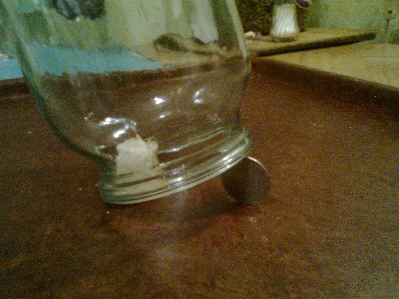 Отпугиватель мышей своими руками из бутылки