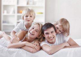 Как сэкономить семейный бюджет – 7 простых и действенных секретов