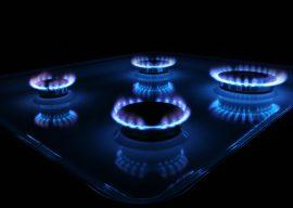 Экономия газа — как в современном мире экономить газ