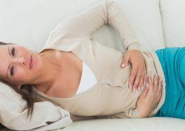 Как в домашних условиях очистить кишечник — быстрые способы