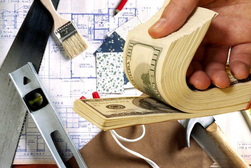 как сэкономить на ремонте квартиры