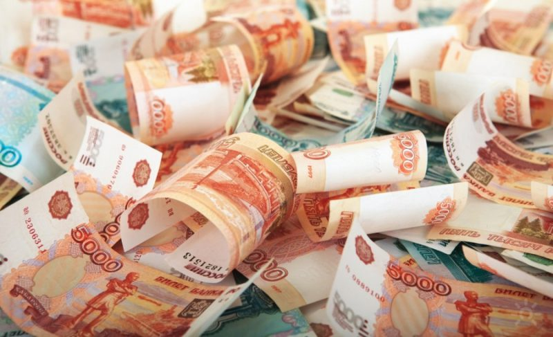 секреты экономии денег