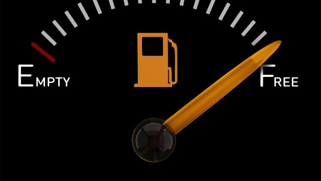 магнитный экономитель топлива fuel saver отзывы