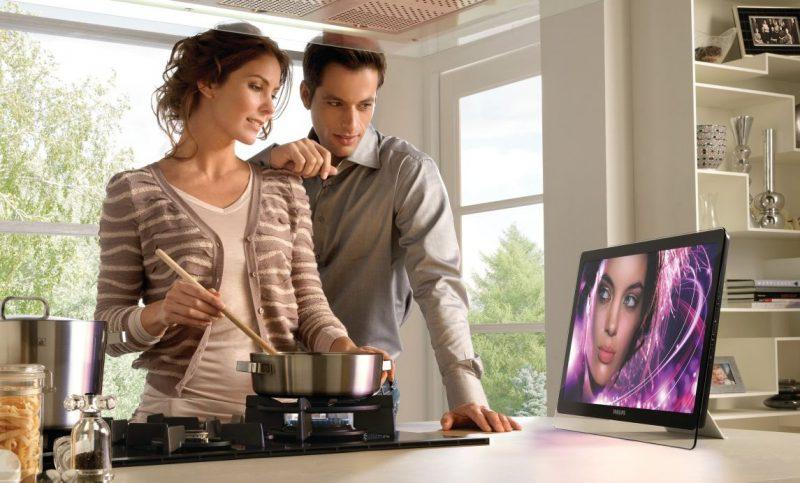 Покупка качественных вещей - экономия для семейного бюджета