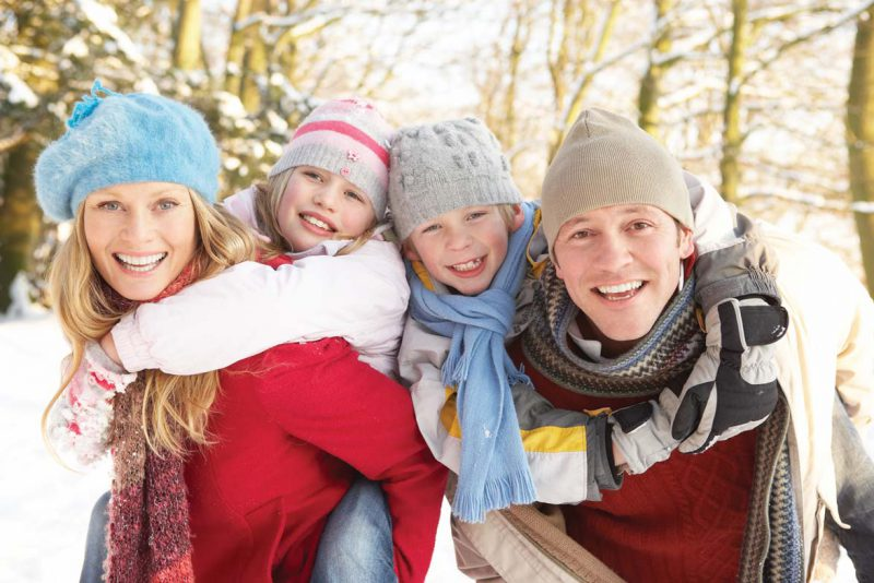 Сэкономить семейные деньги можно на развлечениях