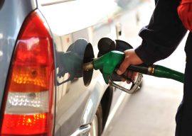 Экономитель топлива Fuelfree и Fuel Saver: принцип работы, стоимость и отзывы