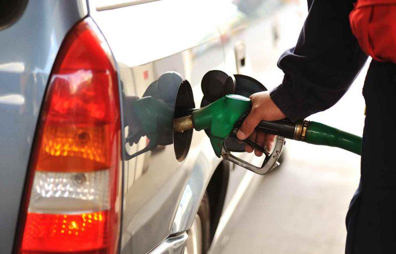экономитель топлива