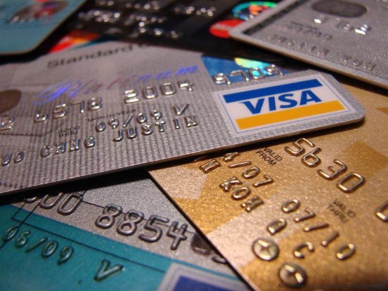 Экономия денег  в семье начинается с контроля над расходами