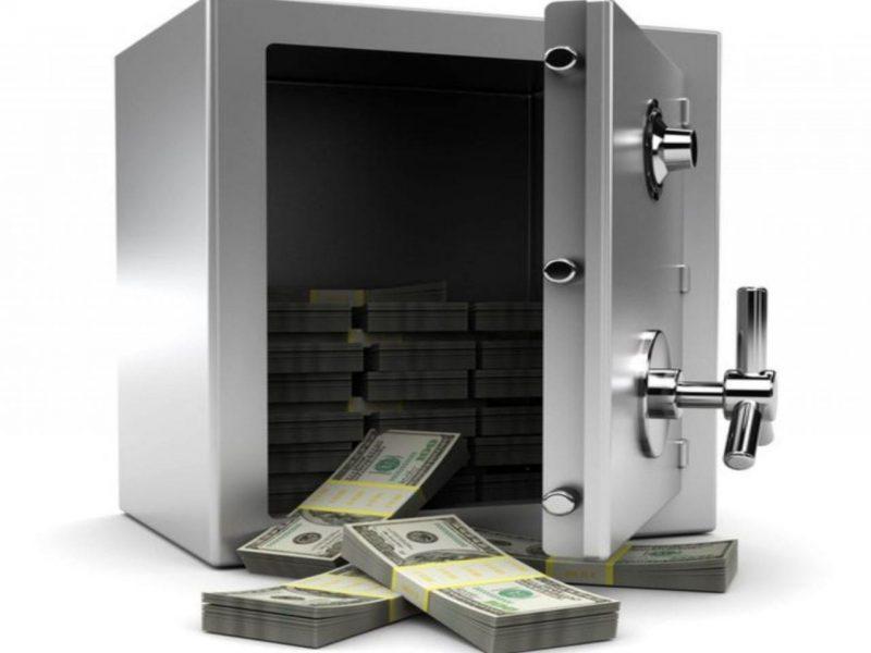 Долгосрочные вклады помогут экономить и преумножать деньги в семье