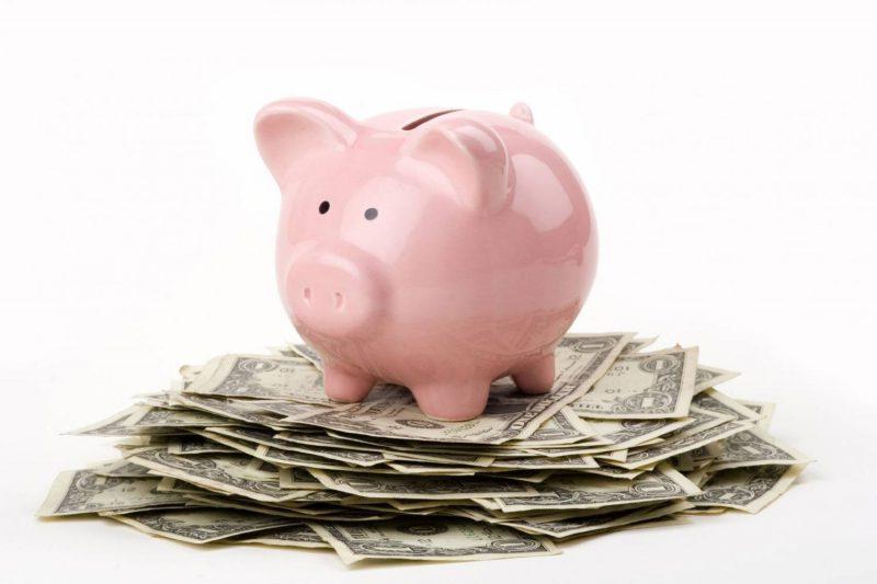Благосостояние семьи начинается с инвестирования в свое будущее