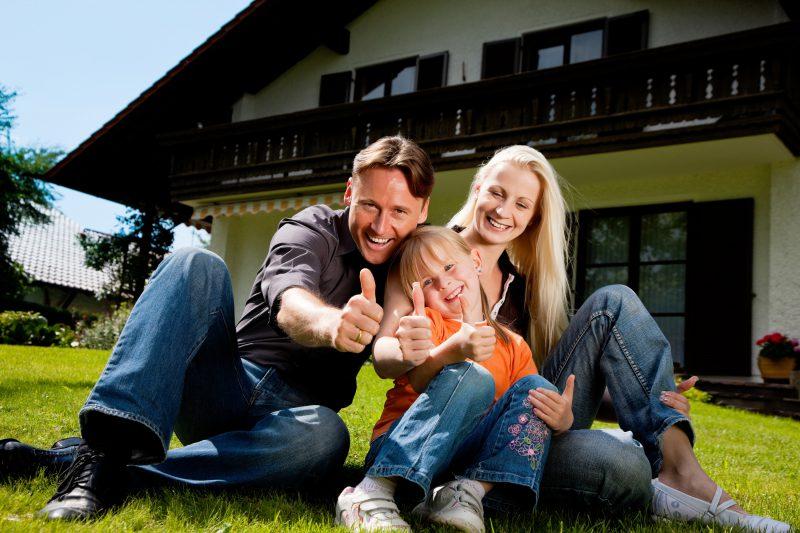 экономить в семье нужно вместе