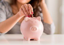 Как экономить деньги: советы на все случаи жизни