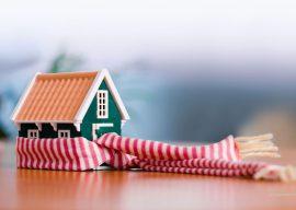 6 вариантов, как можно экономить на отоплении частного дома