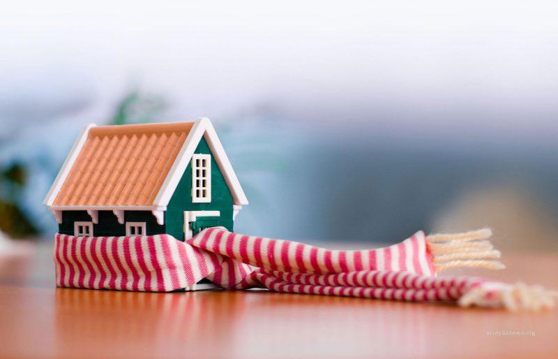 как экономить на отоплении частного дома