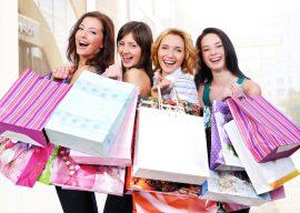 Как сэкономить на покупках: 5 практичных советов