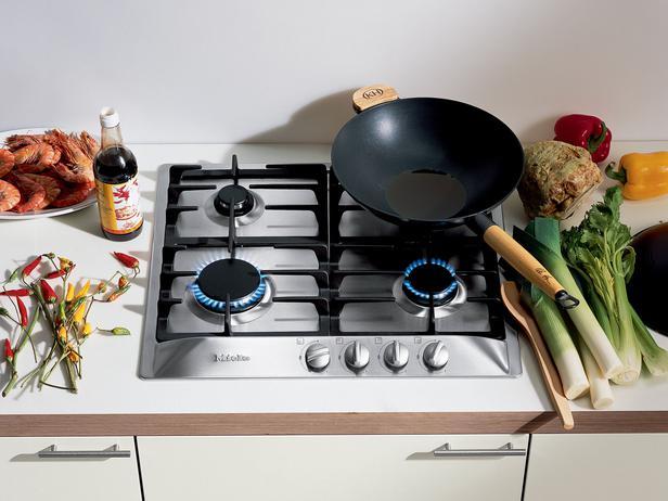 выбрать плиту