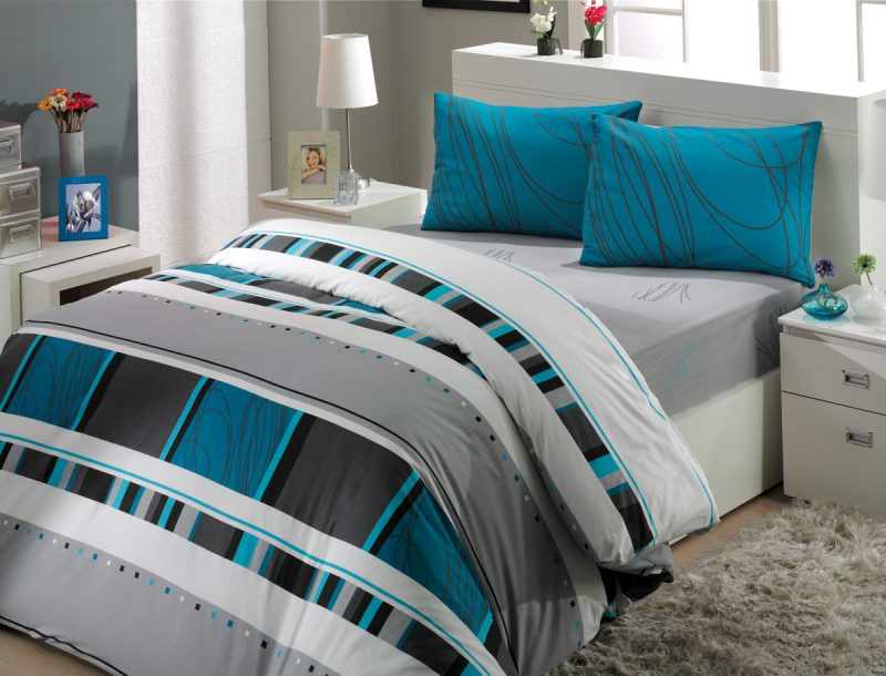 как часто стирать постельное белье