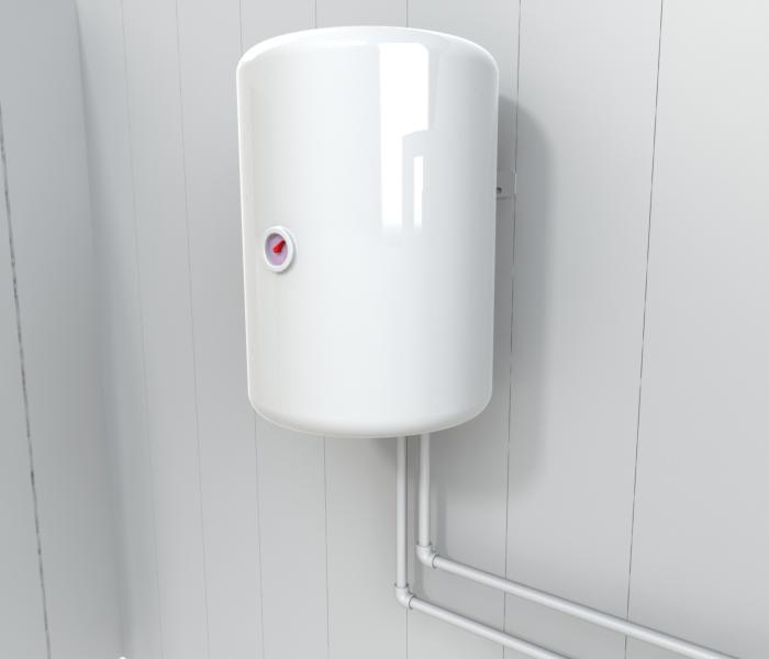 выбрать водонагреватель накопительный для дома