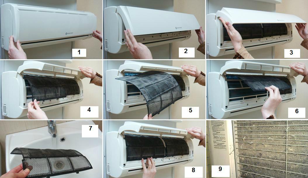 Что можно сделать из отработанных шин на даче своими руками фото 19