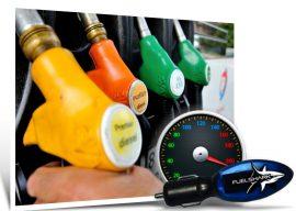 Прибор для экономии бензина: правда или вымысел?