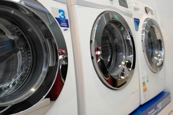 На что обратить внимание при выборе стиральной машины