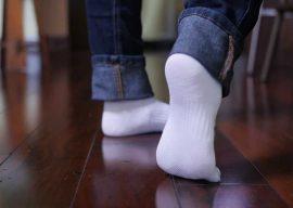 Как отбелить синтетику в домашних условиях: советы, методы и рекомендации