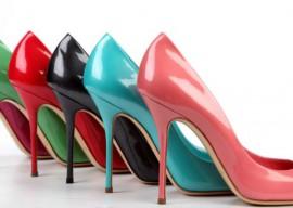 Правила ежедневного ухода и хранения лакированной обуви