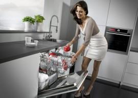Покупка посудомоечной машины: критерии выбора и полезные советы