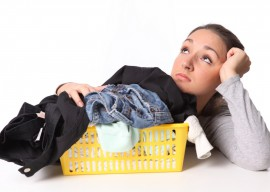 Как отстирать мазут: самые эффективные способы для дома