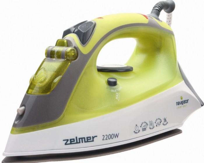 zelmer zir1175h navigator supreme