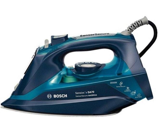 Bosch TDA 703021 A Sensixx'x DA70