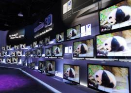 Как выбрать телевизор: полезные советы и рекомендации