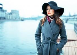 Как постирать пальто в домашних условиях: советы и рекомендации