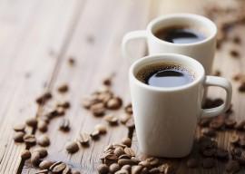 Как отстирать кофе: рецепты на все случаи жизни