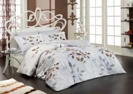 Как стирать постельное белье: теория и практика