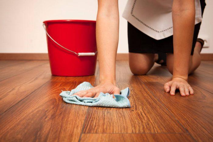 борьба с пылевыми клещами