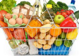 Как экономить деньги на еде: основные идеи