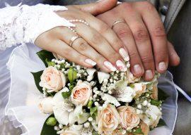 Как сэкономить на свадьбе: 5 доступных способов