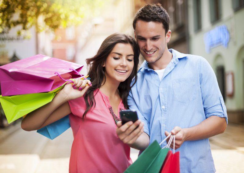 чтобы экономить деньги, не делай те необдуманных покупок