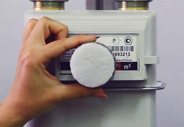 можно ли экономить магнитом на газовом котле