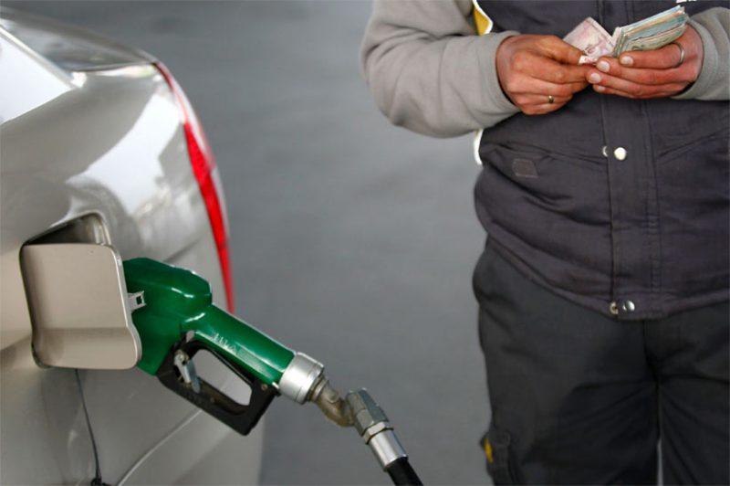 сэкономить бензин на карбюраторе