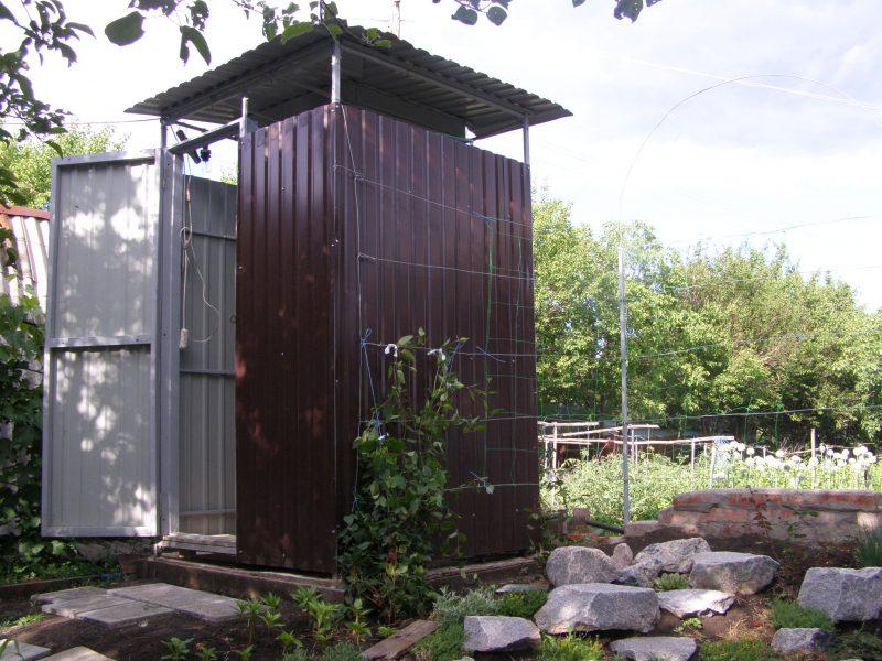 идеи экономии электроэнергии в частном доме