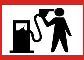 Как сэкономить топливо на автомобиле: реальные советы