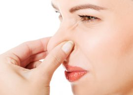 Как можно быстро избавиться от неприятного запаха в квартире